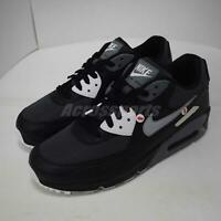 Nike Air Max 90 Essential Both Feet With Discoloration Men Shoe US8.5 AJ1285-003