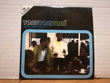 TONY TONI TONE' - LET'S GET DOWN (without rap)3,52- IT'S A BEAUTIFUL THING 4,35