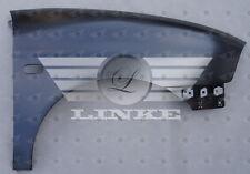 AILE AVANT  SEAT IBIZA (6L) - 02/02-04/08 droit