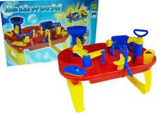 WADER Badewelt Waterfun Wasserspielzeug Badespielzeug