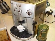 DeLonghi Magnifica ESAM 4200 Bean2Cup Espresso Machine