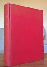 Rare U.S. Government Cold War Era Book on Atomic Energy soviet russia nuclear