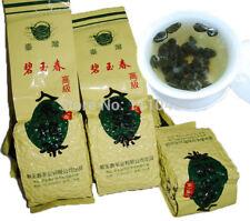250g Ginseng Oolong Tea Fresh Natural Slimming Beauty Tea Chinese Oolong Tea