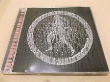 Various – Fat Hippy Sampler Vol 1 (2005 ROCK/POP/INDIE CD)(VG+ CONDITION)