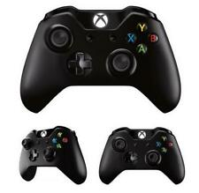 For Microsoft Xbox One Game Controller Wireless Consoles Joystick GamePad