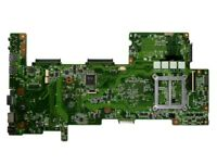 Per ASUS K72F A72F X72F Motherboard Schede madre K72F Mainboard 60-NYMB1000