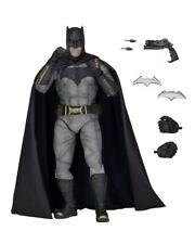 Batman v Superman Dawn of Justice Batman Ben Affleck 1/4 Scale Neca Action Figur
