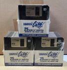 75+count+3.5%22+DS%2FHD+Floppy+Disks+-+SEALED%2C+NEVER+OPENED
