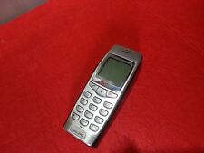 SONY CMD-J70 TELEFONO CELLULARE VINTAGE PER RICAMBI