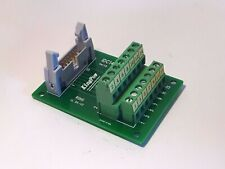 IDC-14 Male Header Breakout Board Screw Terminal Adaptor