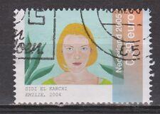 NVPH Netherlands Nederland nr 2326 Kunst 2005 DUTCH EURO STAMPS PER PIECE