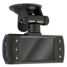 "LineMak DVR for cars, CMOS Sensor, 1.3Mp, 2.7"" TFT-LCD, HDMI, MJPEG. LS-DVSUI500"