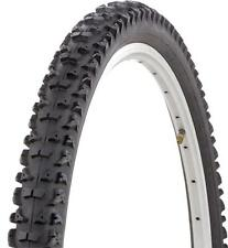Cyclocross Bike KENDA Tyres with Knobby Tread