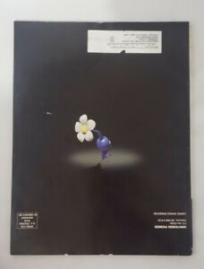 VINTAGE NINTENDO POWER MAGAZINE #152 POKEMON PIKMIN COVER + CARDS