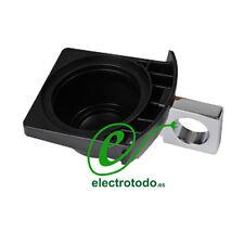 Porta capsulas cafetera Krups Dolce Gusto Melody 2 - Premium MS622380