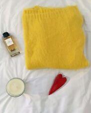 H&M Kurzarm Damen-Pullover