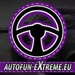 autofun-extreme.eu