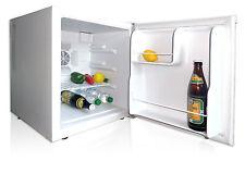 Mini Kühlschrank Energieeffizienzklasse A : Freistehende mini kühlschränke mit energieeffizienzklasse a