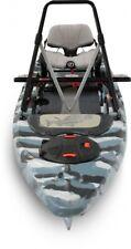 Lure 13.5 v2 Fishing Kayaks w/ Gravity Seat -  - Ships to PA MD-DE-VA-DC-NJ