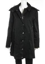 Burberry Brit Coats & Jackets for Women