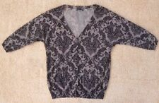 Jeanswest Thin Knit Viscose Jumpers & Cardigans for Women