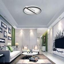 LED Ceiling Lights Chandelier Lamp Modern Kitchen Bed Living room pendant Light
