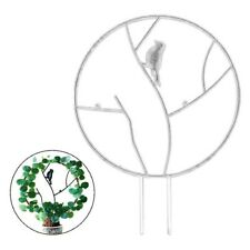 New listing Accessory Climbing Plants Support Decorative Elements Ivy Plants Suitable