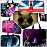"""Sleeve Case Bag Cover for 10.1"""" Toshiba Encore 2 10, Encore 2 WT10 Netbook"""