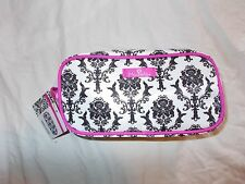 NEW WITH TAGS MODELLA ORGANIZER COSMETIC BAG