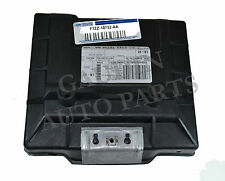 FORD OEM 99-04 Mustang 4.6L-V8-Battery Tray F7ZZ10732AA