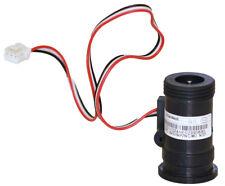 Navien Flow Sensor Tankless Water Heater OEM Navien Part 30010537A
