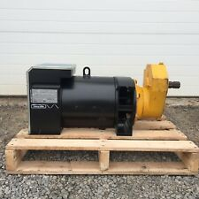 mecc alte pto generator 14 and 1/2 kw