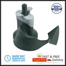 GENUINE TEFAL ACTIFRY Mixing Paddle Stirring Mixer Fryer Arm Blade & Seal