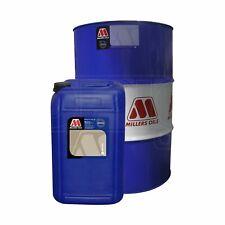 Millers Oils Millmax 15 HV Premium Hydraulic Oil - 20 Litres 20L