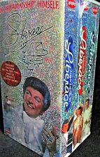 Liberace,NEW! 3 VHS SET,LEAPING LIZARDS,VALENTINES DAY, DEBBIE REYNOLDS,VEGAS