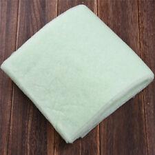 Hot Filter Foam Sponge Cotton Pad Mat Media for Aquarium Fish Tank Pond Pump