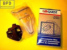 Auto Trans THM440 4T60 ME9 Filter Kit CARQUEST 85942