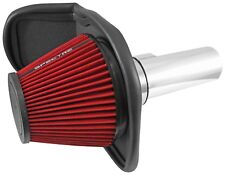 For 2011-2015 Chevrolet Cruze Spectre Air Intake Kit