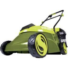 Sun Joe MJ401C Cordless Lawn Mower   14 inch · 28V W