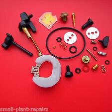pieces  accessoires pour tondeuse  gazon ebay
