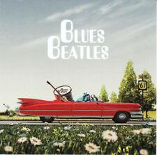 Blues Beatles – Blues Beatles CD NEW