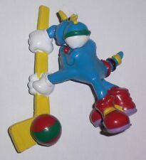 1996 Olympic Games ATLANTA IZZY Hockey Player