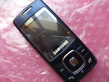 Cellulare SAMSUNG  sgh - M610 BELLO