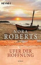 Belletristik-Taschenbücher Nora Roberts