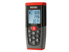 Ridgid rid36158 Micro lm-100 Láser Medidor de distancia