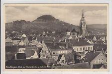 Sammeln & Seltenes Deutschland 51544762-7410 Reutlingen Gartentor