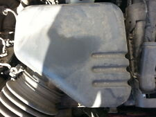 AIR BOX SUITS KIA CERATO 2009-2013 SEDAN SILVER MANUAL 2.0 KMJ CH
