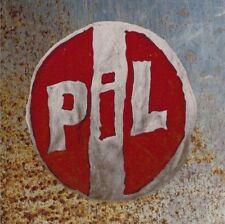 """Public Image Ltd - Out Of The Woods (NEW 12"""" VINYL LP)"""