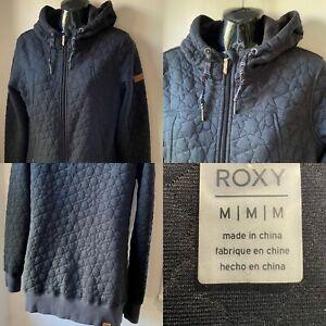 60/% Off Roxy Rylan Pebble Beach Zip Track Top-Sale