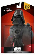DISNEY INFINITY 3.0 Edition Star Wars Darth Vader Figure Character Game Piece
